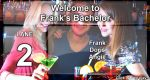 WELCOMESCREEN BACHELOR