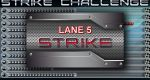 STRIKECHALLENGE RACE1