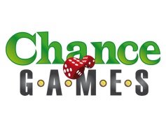 Chance Games