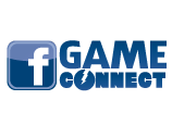 Facebook GameConnect
